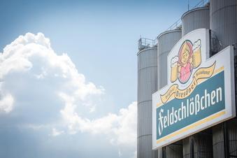 Brauerei: Warum riecht es in Dresden-Plauen so übel?