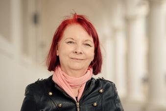 Exklusive Vorab-Premiere mit Sabine Ebert
