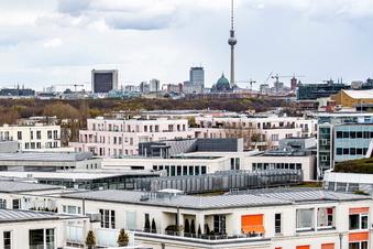 Karlsruhe kippt Berliner Mietendeckel