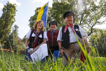 Oberlausitzer lieben ihre Heimat am stärksten