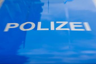 Betrugsversuch in Dresdner Fahrradladen