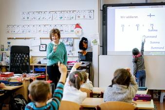 So sind Schulen digital auf neue Schließung vorbereitet