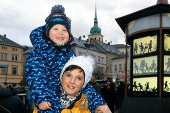 Doch kein Weihnachtsmarkt in Sebnitz