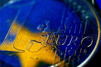 Die Südlander und ihre endlosen Finanzprobleme