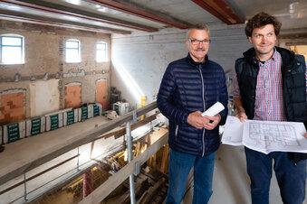 Über 100 neue Plätze im Bautzener Kino