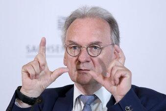 Sachsen-Anhalt blockiert Rundfunkbeitrag