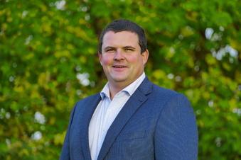 Radeberger Linke wollen Frank Höhme als Bürgermeister