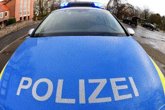 Fliegerbombe in Plauen entschärft