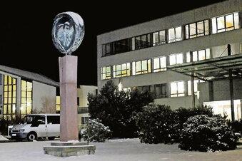 Kitas müssen schließen - Krankenhaus ist am Limit