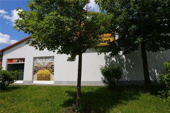 Auch Zeuge im Fall Arnsdorf bedroht