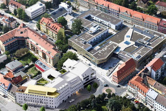 Positives Echo auf Pirnas Hotel-Pläne