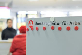 Wie Sachsen jetzt neue Arbeitslosigkeit bremsen will