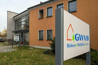 GWVB-Posten wird neu besetzt