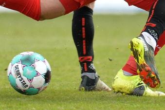 FSV Zwickau gewinnt gegen Wiesbaden