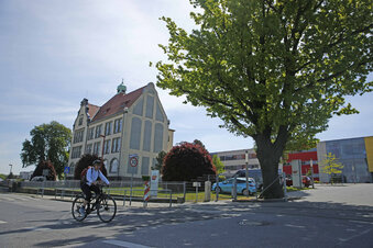 Großröhrsdorf: Zu wenig Platz im Gymnasium
