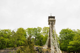 Bad Schandau halbiert Tourismusabgabe