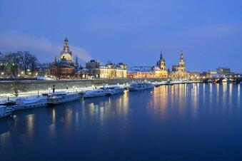 Dresden: Neue Corona-Regeln ab Sonntag