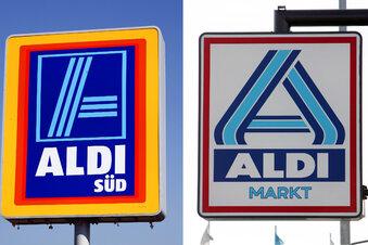 Aldi Nord und Aldi Süd tun sich zusammen