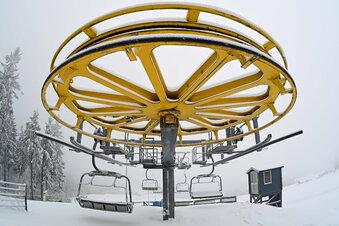 Skigebiete bleiben auch nach Lockdown zu