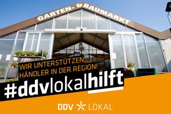KBM Krüger Baumarkt GmbH