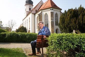 Stadtrat appelliert an die Riesaer