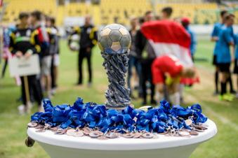 SZ-Mini WM: Rückblick 2019