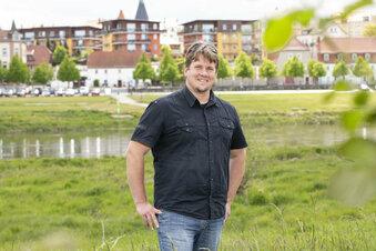 Stadtrat greift Kita-Vorschlag an