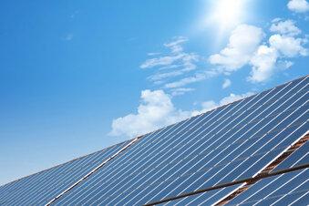 Kommt die Solarproduktion nach Deutschland zurück?