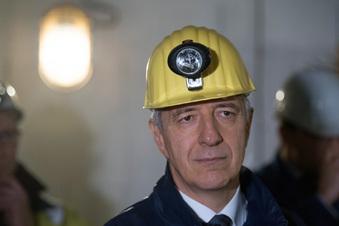 Scharfe Kritik an Tillichs neuem Kohle-Job