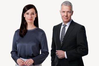 Pinar Atalay wechselt zu RTL