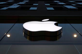 Strengere Datenschutz-Regeln bei Apple
