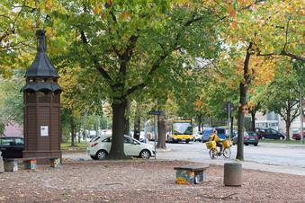 Dresden bereitet Fest nach Lockdown vor