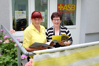 ASB-Sozialberatung bleibt erhalten