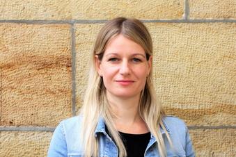 Fall Pirna: Warum Gegenrede auf Hate Speech so wichtig ist