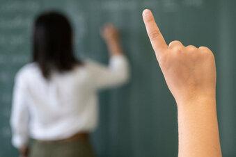 In der Oberlausitz fehlen 42 Lehrer