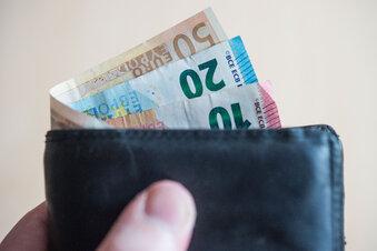 Lohnlücke in Sachsen bleibt unverändert