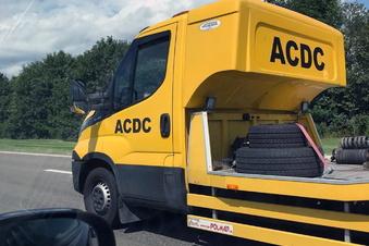 ADAC warnt vor falschen Pannenhelfern