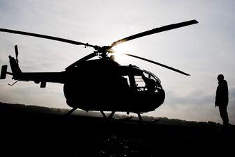 Bundeswehr soll geöffnet werden