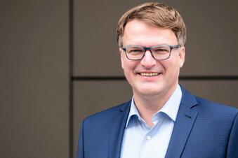 Pirna: Stadtrat verlässt Freie Wähler
