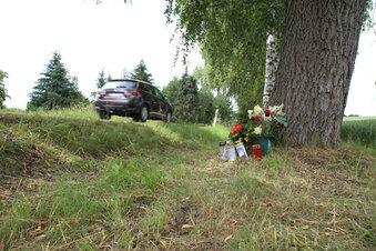 Toter Radler in Torga: Das sagt die Polizei