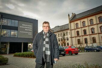 Wechselunterricht: Das sagen Schulleiter im Kreis Bautzen