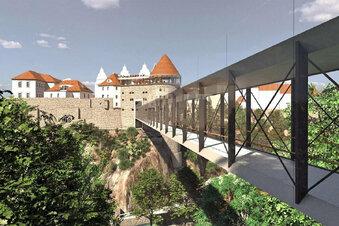 Spreebrücke: Zwei Varianten für den Bürgerentscheid