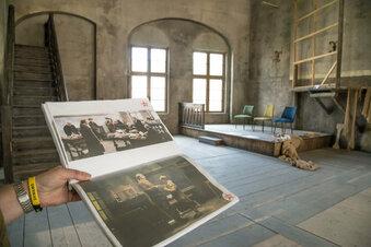 Stadt begrüßt Görlitzer Filmmuseum-Idee
