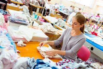 Junge deutsche Startups revolutionieren die Textilbranche