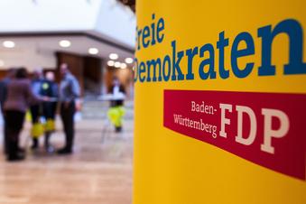 Parteilose Unternehmer kandidieren für Stadtrat