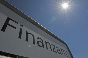 Finanzämter öffnen wieder für Besucher