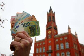 Letzte Frist für Bürger-Projekte in Kamenz