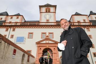 Neubauer: Politik muss Bürgern dienen