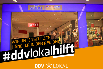 City Sport Görlitz & Intersport Adventure