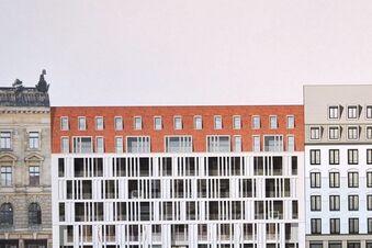 Investor bietet für Palais Riesch